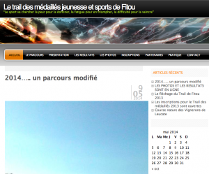 Capture d'écran 2014-05-20 à 23.19.13
