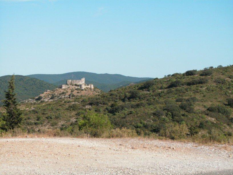 castellar.jpg