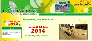 Capture d'écran 2014-05-21 à 09.51.49