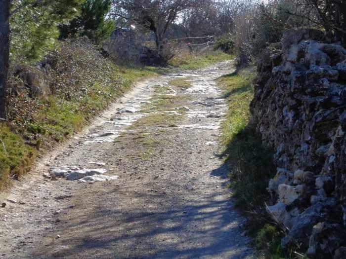 pierre 4